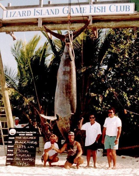 16) 1298 lb Black Marlin 11-09-1992.jpg