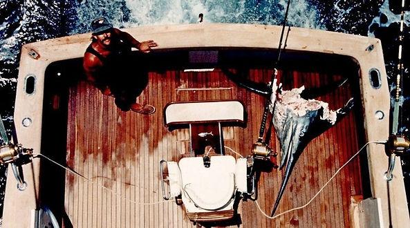 18) SHARK ATTACK 1992.jpg