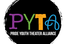 Saturday July 27  Pride Youth Theater Alliance Conference Doubletree by Hilton Hotel and Suites  Downtown Pittsburgh 10:00am Performance  - Trevor Miles Dance