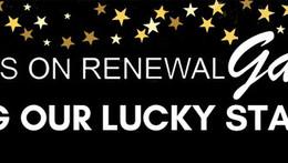 Saturday October 12  Focus on Renewal 50th Annual GALA   Ryan Arts Center  McKees Rocks 7pm Doors - Trevor Miles Dance