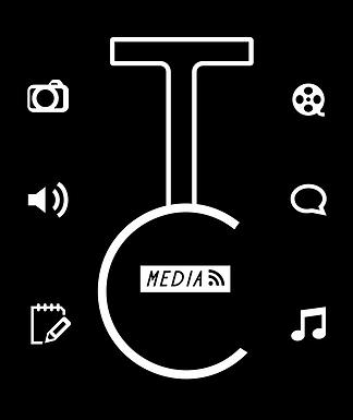 1080x1080 TrevorCMedia WoB (With Side Ic