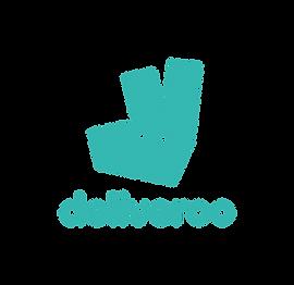 Deliveroo by Vinothec Social