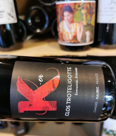 K-or Wine Merchant Lewisham