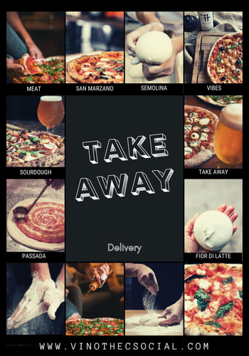 Copy of 2 pizza take away  56 = 80.jpg