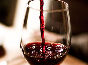 getty_red_wine_glass.jpg