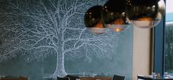 vinothec social oak tree .jpg