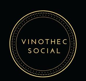 Vinothec Social Arnaud Compas Keith Lyon Lewisham Wine Bar Pizza Bar