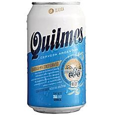 Quilmes beer 24 x 340 m