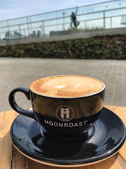 Moccha - Coffee