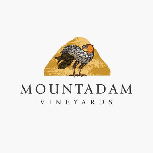 Mountadam, Cabernet Sauvignon, Barossa, 2015 Australia, Barossa