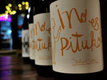 vinothec social wine shop