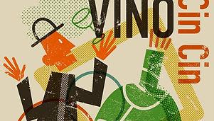Wine Tasting Vinothec Social