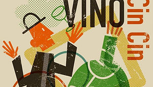 creating-a-retro-wine-poster-with-black-
