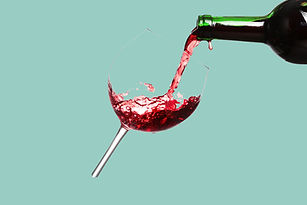wine-home-page.jpg