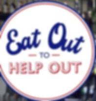 0_eat-out-to-help-out-3JPG_edited_edited