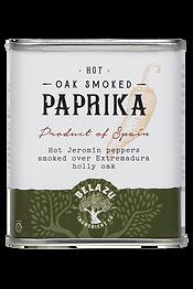 xx011_hot_oak_smoked_paprika_new_brandba