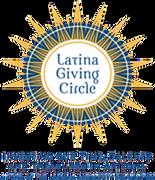LatinaGivingCircleslogo.png