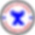 B&W_DoF_Logo.png