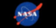 NASAlogo.png