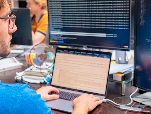 TOPMIND abre mais de 70 vagas para especialistas em TI, Suporte e Vendas