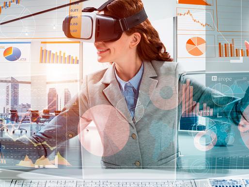 RH e tecnologia: como unir TI e pessoas para o sucesso empresarial
