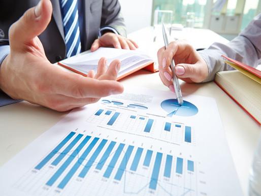 Solução da TOPMIND possibilita economia de até 30% com gestão para empresas do setor financeiro