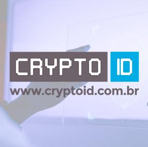TOPMIND em destaque no Crypto ID : RPA, Machine Learning e Inteligência Artificial