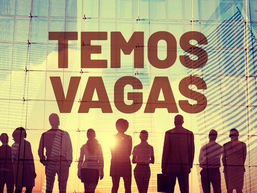 TOPMIND abre 104 vagas de tecnologia para São Paulo