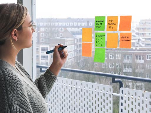 A transformação digital e o valor da experiência dos clientes