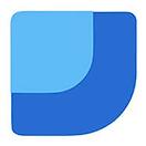 google-studio.png