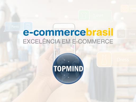 Como garantir alta performance no e-commerce é destaque no E-commerce Brasil