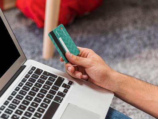 E-commerce: como garantir alta performance das lojas virtuais durante e depois da pandemia COVID-19