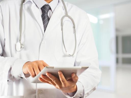 TOPMIND lança solução para otimizar hospitais e clínicas