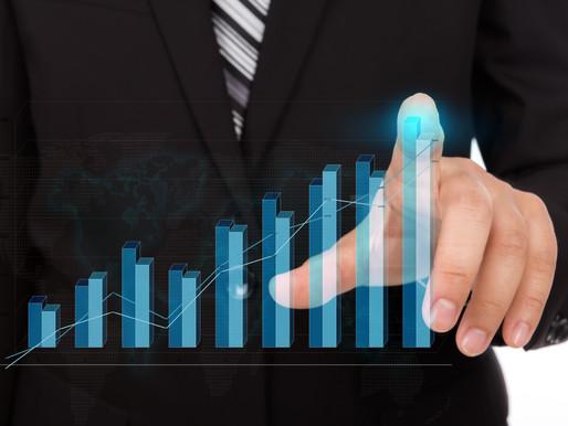 TOPMIND anuncia crescimento e expansão de atividades