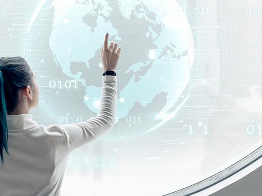 A era do conhecimento: como o Analytics está se tornando essencial para a sobrevivência das empresas