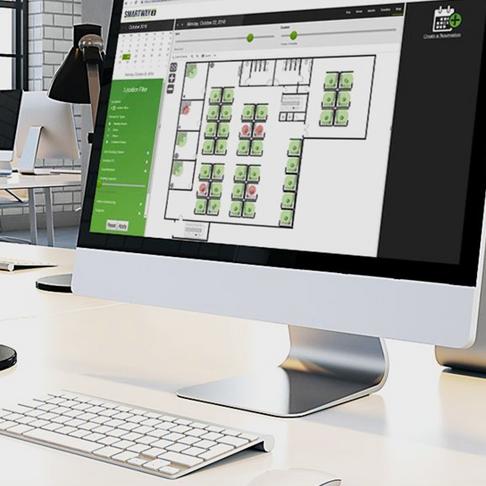 TOPMIND anuncia plataforma de automação para apoiar o RH no retorno seguro ao escritório