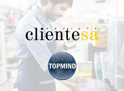 A Internet das Coisas no Varejo Ganha Destaque Exclusivo no Portal ClienteSA