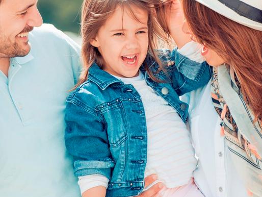 TOPMIND anuncia suporte de TI especial  para o varejo no Dia das Mães