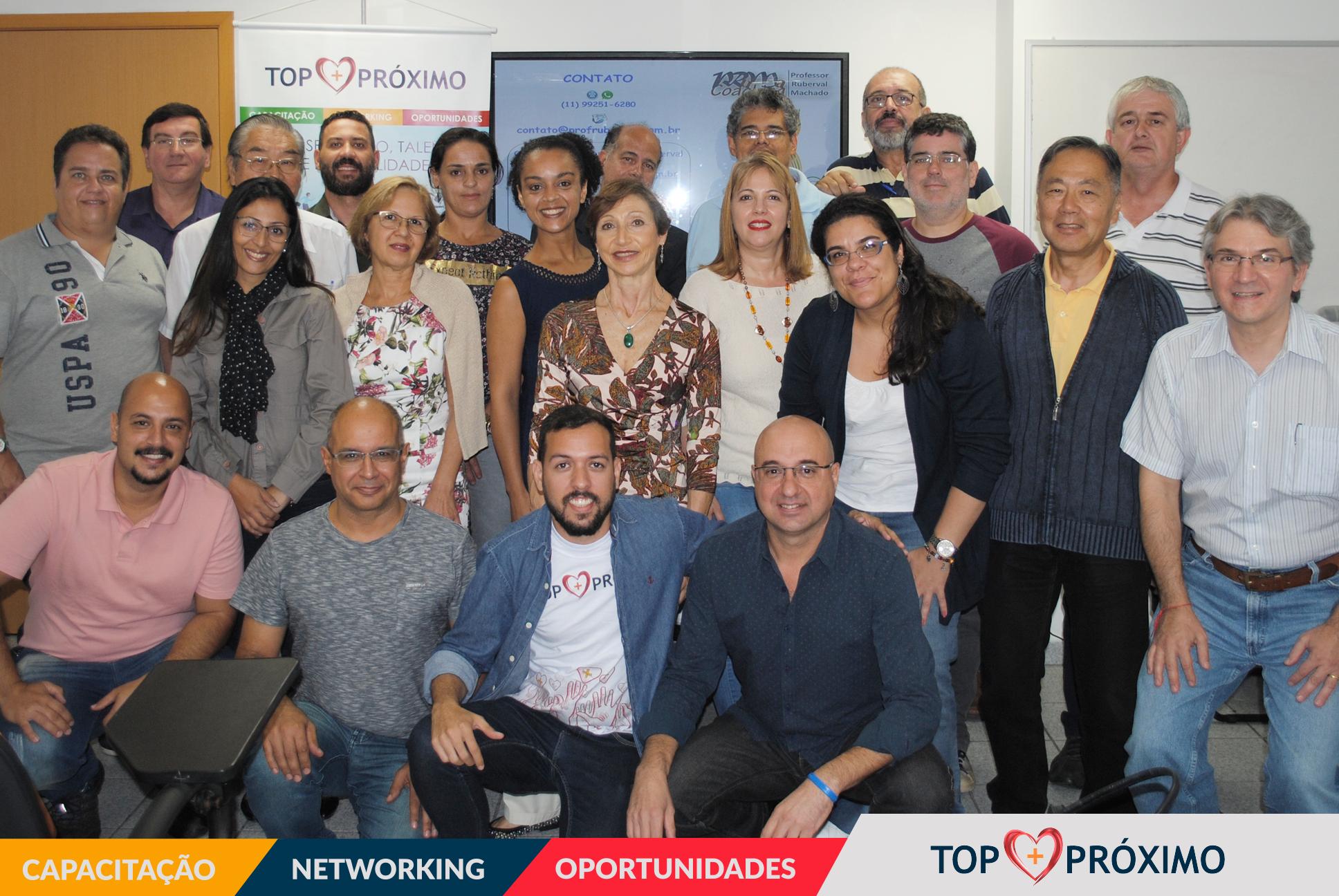 top180206_Workshop_TOP+PRÓXIMO_com_Ruberval_Machado