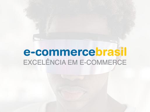 TOPMIND, em destaque no E-commerceBrasil: Varejo do futuro: a revolução do comércio inteligente