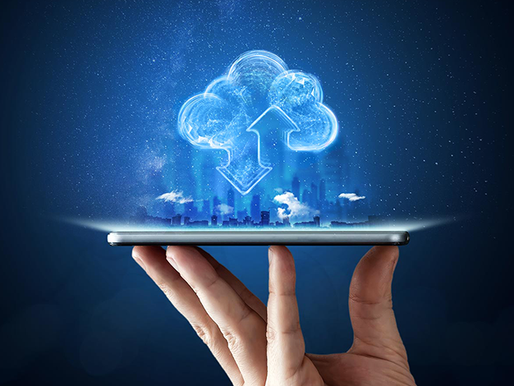 A Era da Inteligência: como a análise de dados pode acelerar a transformação digital