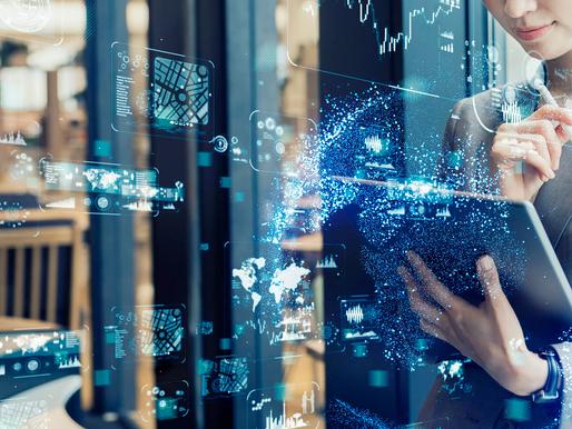 Mudar é preciso: a nova dinâmica das marcas na Era da Transformação Digital