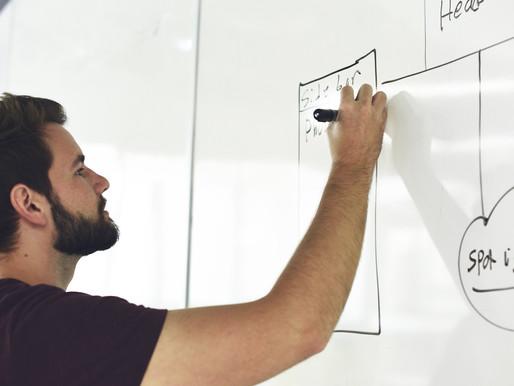 TOPMIND anuncia programa com startups para desenvolver novos negócios
