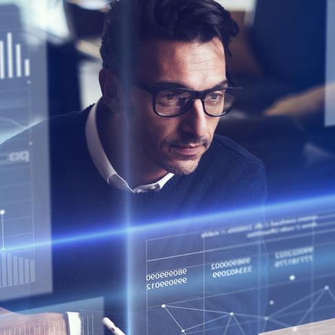 A tecnologia pode ser decisiva para as empresas criarem uma cultura digital