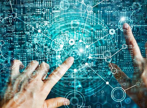 TOPMIND anuncia Centro de Excelência em robótica para redução de custos com automação de processos