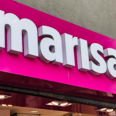 Solução da TOPMIND gera redução de custos para Lojas Marisa