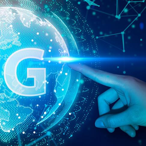5G: avanço e oportunidade para o futuro dos negócios