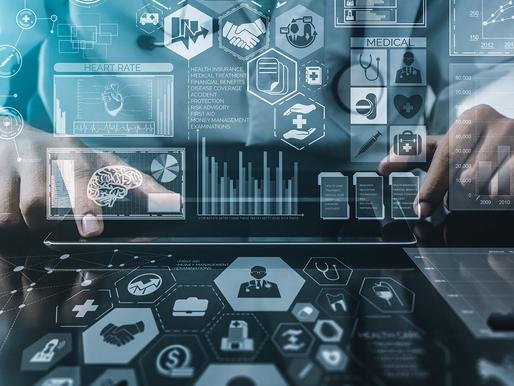 Solução da TOPMIND  acelera a transformação digital da AFIP