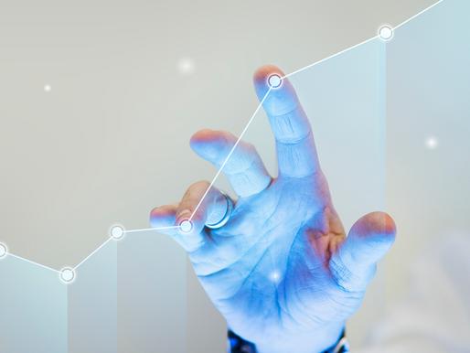 TOPMIND anuncia nova área especializada em Analytics