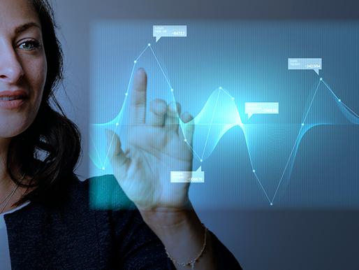 RPA: o presente e o futuro do atendimento dos clientes na era da experiência